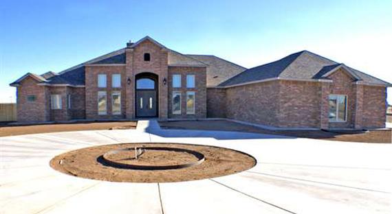 Branson homes amarillo tx home builder amarillo new home 6305 pineridge sq ft 2422 malvernweather Images